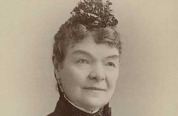 Mary Lee Net Worth